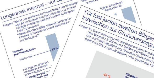 allensbach-umfrage