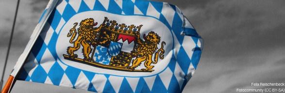 Bayernnetz inklusive kostenlosem WLAN bis 2020 – toller Plan, trotzdem nicht genug