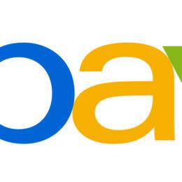 BGH-Urteil zu eBay: Vorsicht Verkäufer! Schnäppchenpreis ist kein Grund, ein Angebot abzubrechen