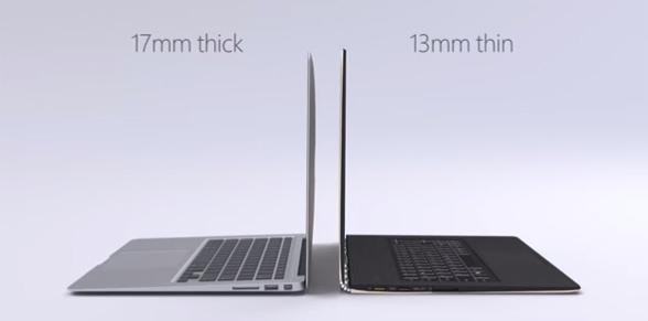 ms-vs-apple-spot