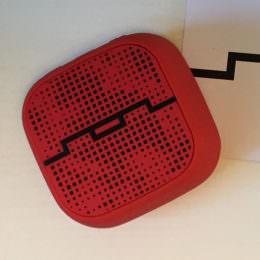 Bluetooth-Lautsprecher PUNK im Test: Toller Sound in robustem Gerät (+ Gewinnspiel)
