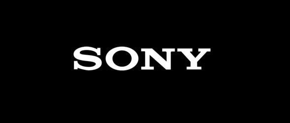 Das Chaos geht weiter: Sony bringt seinen neuen Film nach Hacker-Drohungen nichts ins Kino