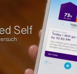 """Quantified Self""-Selbstversuch: Wieso mein Fitnesstracker kein Teil meines Alltags wurde"