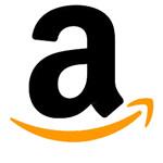 Coupons: Amazons Rabattmarken-Dienst ist nun auch hierzulande verfügbar – und verwirrt mit seiner umständlichen Bedienung