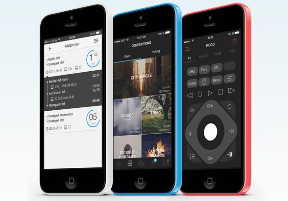 app-portfolio-achim-hoth