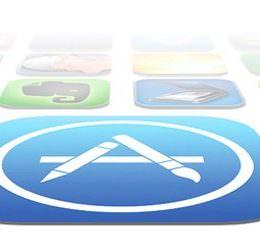 """Apple gibt nicht auf – und verliert wieder einmal den Gerichtsstreit um den """"App Store"""""""