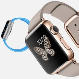 Wie lange hält der Akku der Apple Watch wirklich durch?