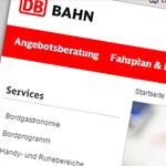 bahn-icon