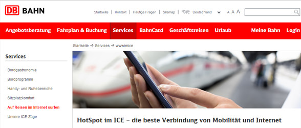 bahn_de-screenshot