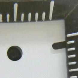 #Crescentgate: Frontkamera bei iPhone 6-Modellen verrutscht mit der Zeit – der Wirbel ist groß