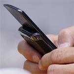 Für einen konzentrierten Unterricht: App hält Schüler und Studenten vom Handy fern