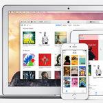 Apple prescht vor: 14-tägiges Rückgaberecht für iTunes-Einkäufe eingeführt