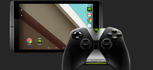nvidia-shield-test-3x