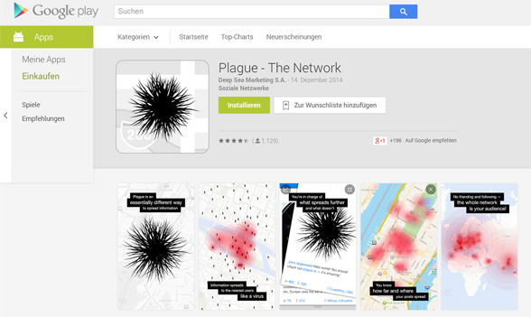 plague-google-play