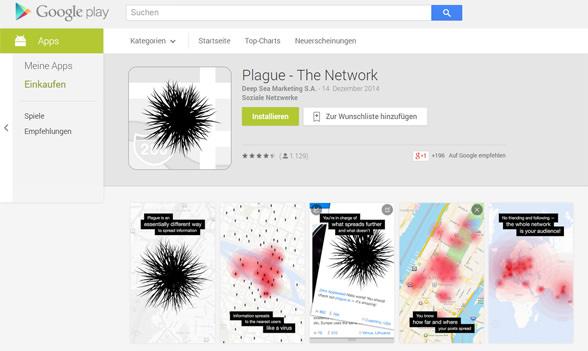 plague-google-play
