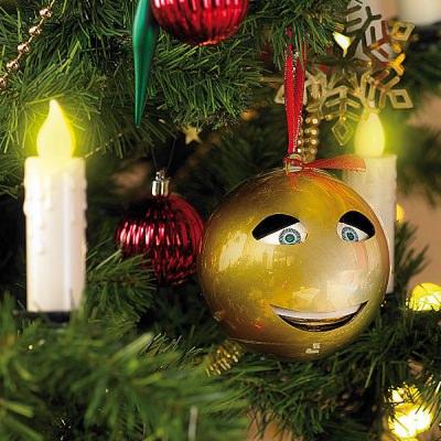 singende-weihnachtskugel-gold-1232
