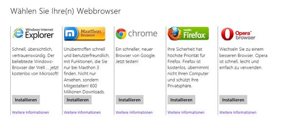 webbrowser-auswahl