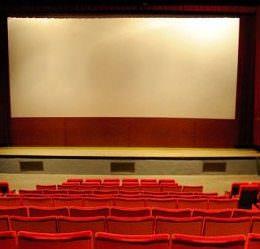 Langsame Revolution im Filmmarkt: Amazon produziert nun selbst Independent-Filme