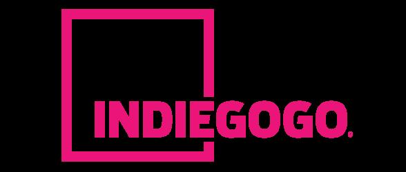 IGG_Logo_Frame_GOgenta_RGB-2-845e9938774f306c3eef243c783a0136