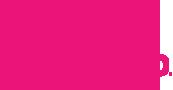IGG_Logo_Frame_GOgenta_RGB-display-1a2c6ec1381da8d18515f3011d0a764b