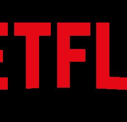 Netflix will VPN-Nutzer loswerden