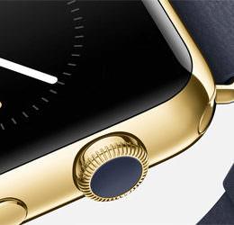 Kommentar zur Apple-Smartwatch: Warum die Apple Watch für mich nicht in Frage kommt