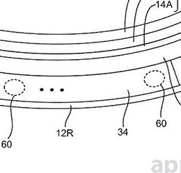 Knick-iPhone und ultradünnes MacBook Air: Apple bastelt offenbar an neuen Innovationen