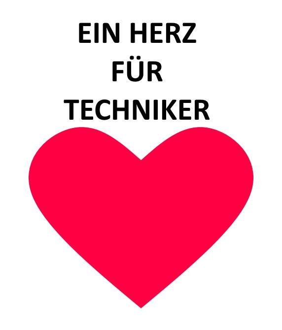herz_fuer_techniker