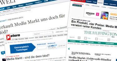 media-markt-echo