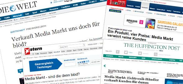 mediamarkt-presseecho