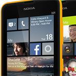 """Patent für einen """"Unauffälligkeits-Modus"""": Microsoft will nerviges Gebimmel in Kinos stoppen"""