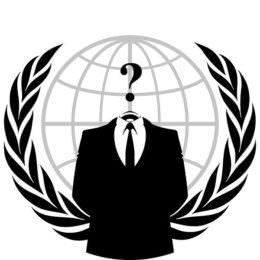 Echtnamen-Initiative: China zensiert ab 1. März die Benutzernamen