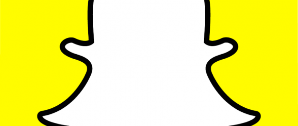 Snapchat_Logo-e1424339241900