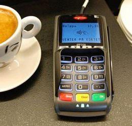 Konkurrenzkampf im Trendmarkt: Mobile-Payment-Lösungen von Apple, Google und Co.
