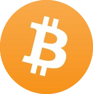 Bitcoin_ATM_Plate-588x247m
