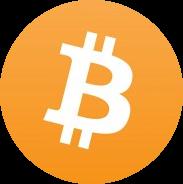 Das Bitcoin-Handbuch – Tutorial zur digitalen Währung: Wie macht man ein Bitcoin Wallet? Teil I: Desktop Wallets