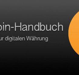 Das Bitcoin-Handbuch – Tutorial zur digitalen Währung: Wie macht man ein Bitcoin Wallet? Teil II: Online-Wallets