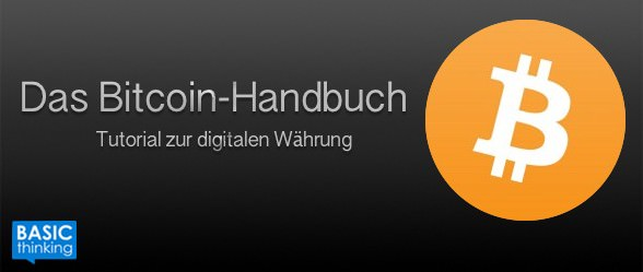 Das-Bitcoin-Handbuch