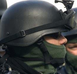 Wenn das Sondereinsatzkommando vor der Tür steht: Swatting-Pranks im Auftrieb