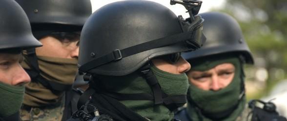 SWAT_team_(4131372991)