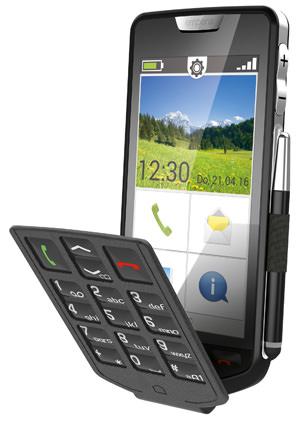 emporia-smartphone