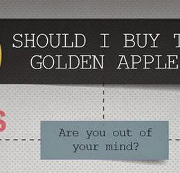 """""""Bist du verrückt?"""" Asus, Lenovo & Co. attackieren Apples neue Produkte"""