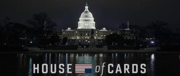house-of-cards-dp-on-gocreative-podcast-no-film-school1