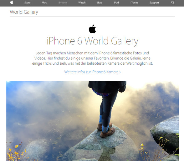 iphone-world-gallery