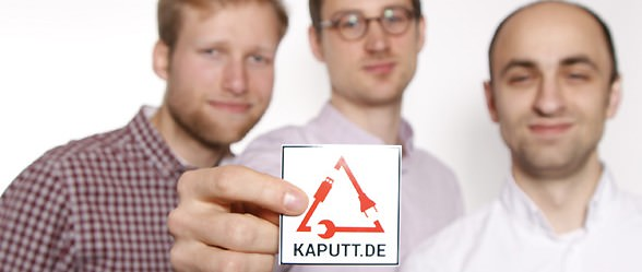 kaputt_de