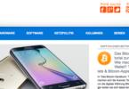 Website-e1429261716484