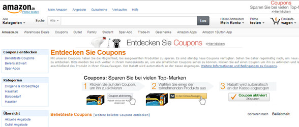 amazon-coupons