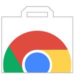 """Betatest von """"App Runtime for Chrome"""": So können Android-Apps (theoretisch) im Browser genutzt werden"""