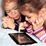 """""""Designed for Families"""": Google will Kinder-freundliche Apps pushen – und vergisst dabei leider wichtige Kriterien"""