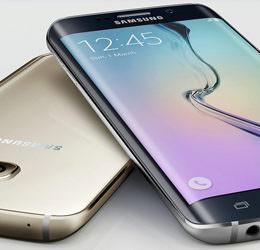 Samsung vor Apple: Das iPhone 6 hat in Deutschland - angeblich - ein Image-Problem